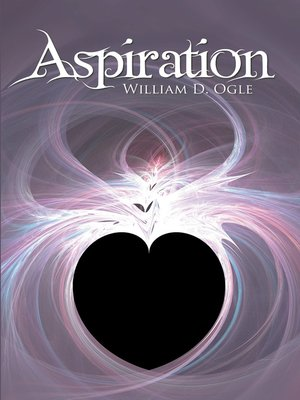 cover image of Aspiration