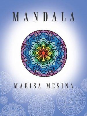 cover image of Mandala