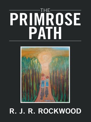 cover image of The Primrose Path
