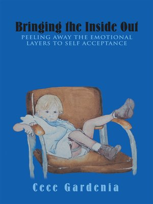 cover image of Bringing the Inside Out