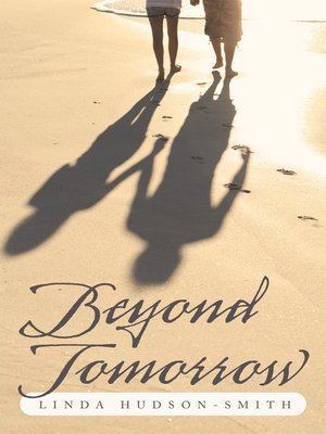 cover image of Beyond Tomorrow