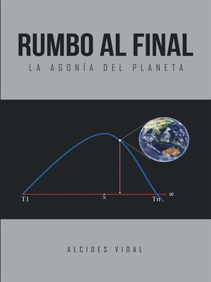 cover image of Rumbo al final