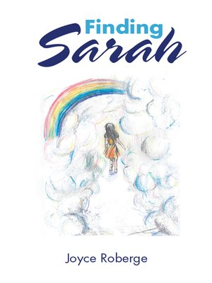cover image of Finding Sarah