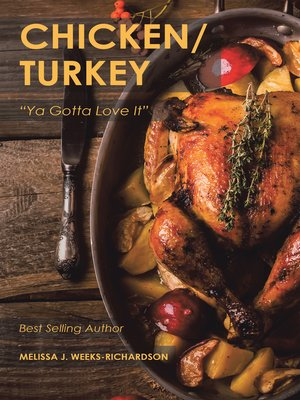 cover image of Chicken/Turkey