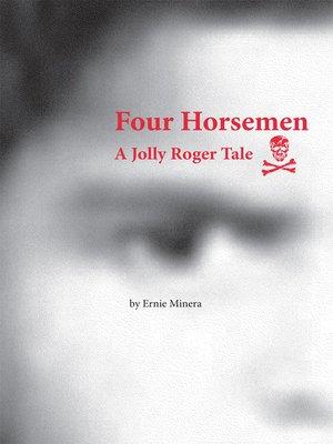 cover image of Four Horsemen