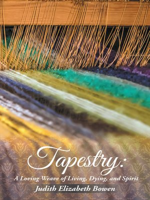 cover image of Tapestry