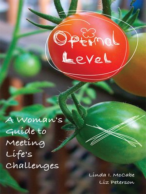 cover image of Optimal Level