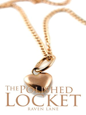 cover image of The Polished Locket
