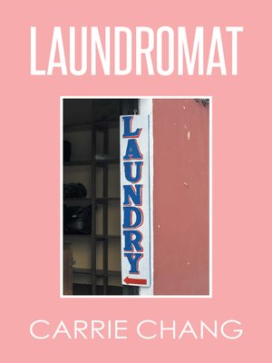 cover image of Laundromat