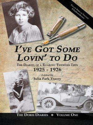 cover image of I've Got Some Lovin' to Do