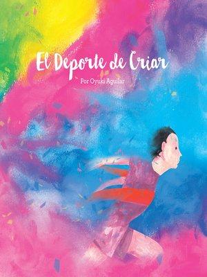 cover image of El Deporte De Criar