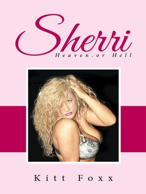 cover image of Sherri