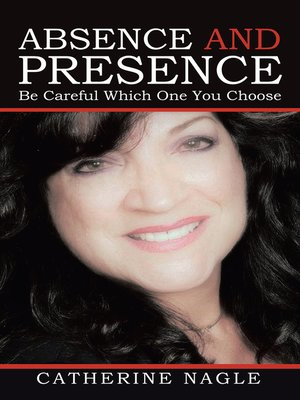 cover image of Absence and Presence