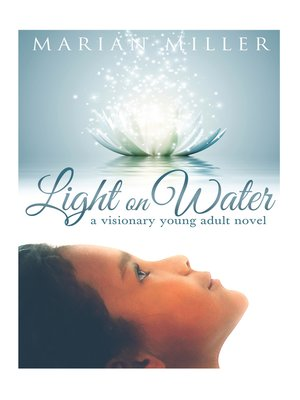 cover image of Light on Water