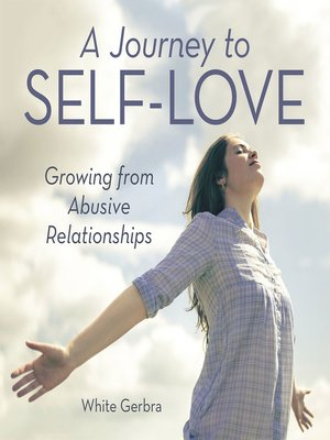 cover image of A Journey to Self-Love