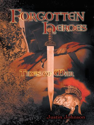 cover image of Forgotten Heroes