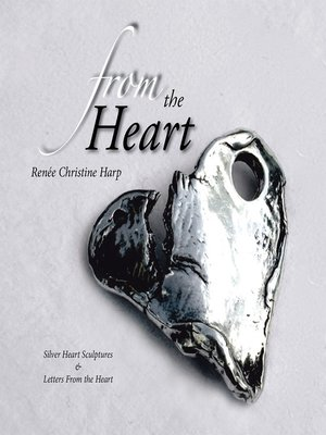 cover image of From the Heart