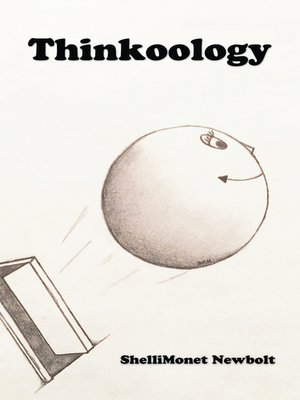 cover image of Thinkoology