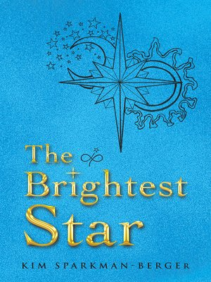 cover image of The Brightest Star