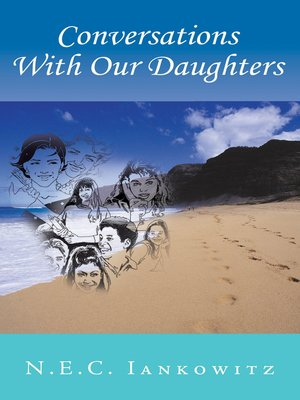 cover image of Conversations with Our Daughters