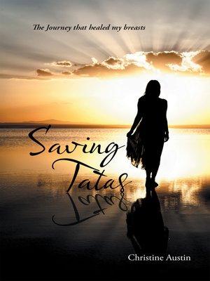 cover image of Saving Tatas