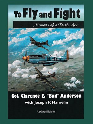 cover image of To Fly and Fight
