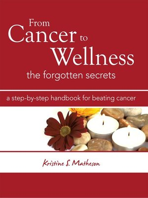 cover image of From Cancer To Wellness