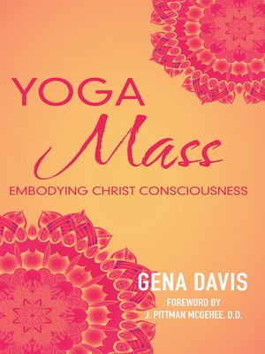 cover image of Yogamass
