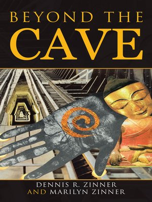 cover image of Beyond the Cave