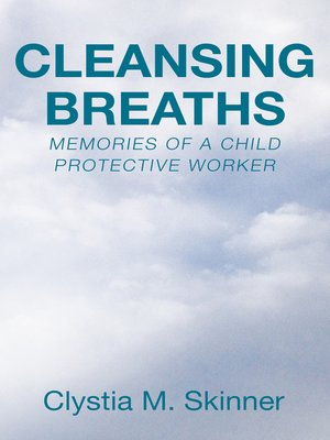 cover image of Cleansing Breaths