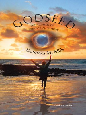 cover image of Godseed