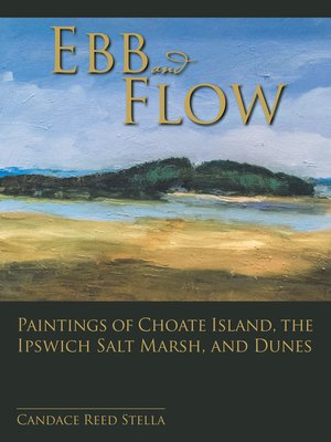 cover image of Ebb and Flow