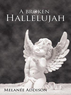 cover image of A Broken Hallelujah