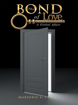 cover image of The Bond of Love