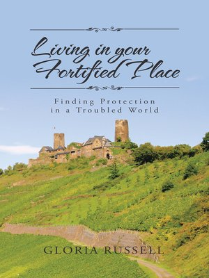 cover image of Living in Your Fortified Place