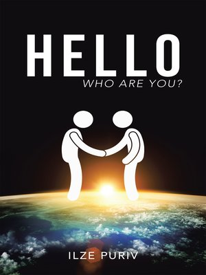 cover image of Hello