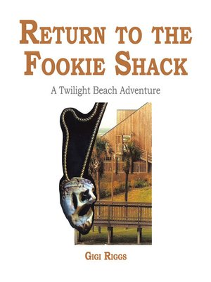 cover image of Return to the Fookie Shack