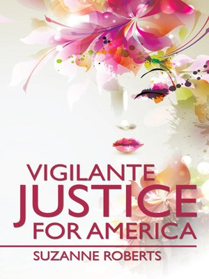 cover image of Vigilante Justice for America