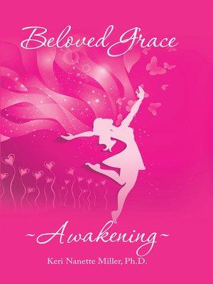 cover image of Beloved Grace