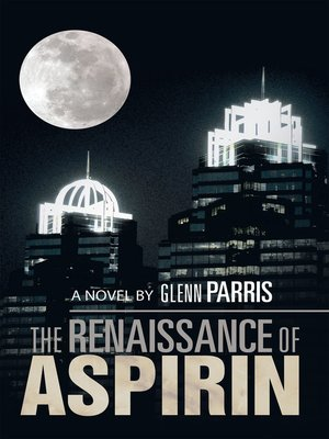 cover image of The Renaissance of Aspirin