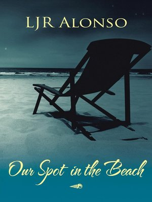 cover image of Our Spot in the Beach