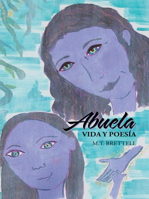 cover image of Abuela