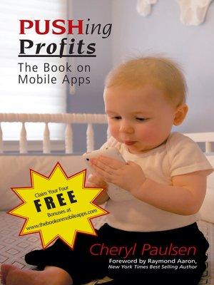 cover image of PUSHing Profits