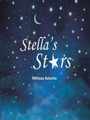 cover image of Stella's Stars