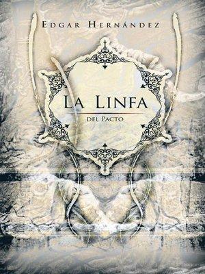 cover image of La Linfa Del Pacto