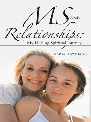 cover image of Ms and Relationships