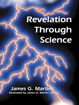 cover image of Revelation Through Science