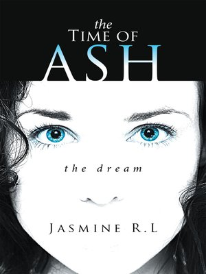cover image of The Time of Ash