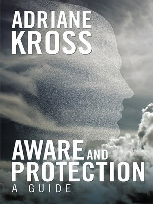 cover image of Aware and Protection