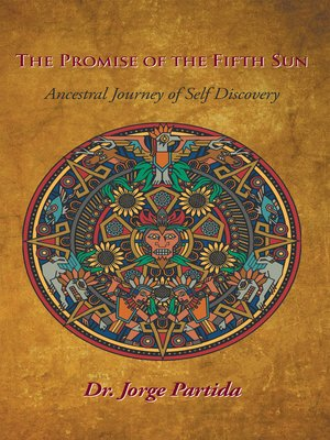 cover image of The Promise of the Fifth Sun
